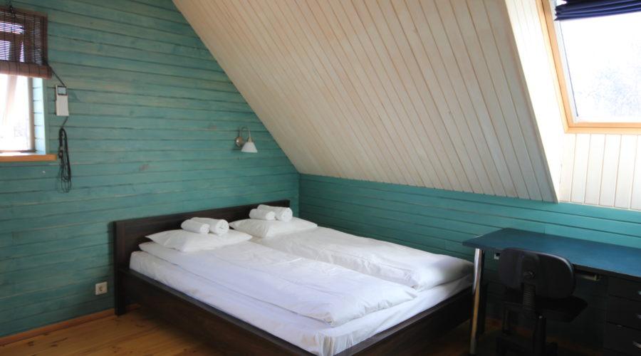 Ranna 1 magamistuba 1