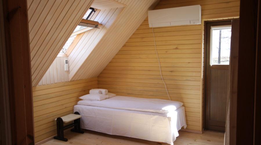 Ranna 1 magamistuba 2