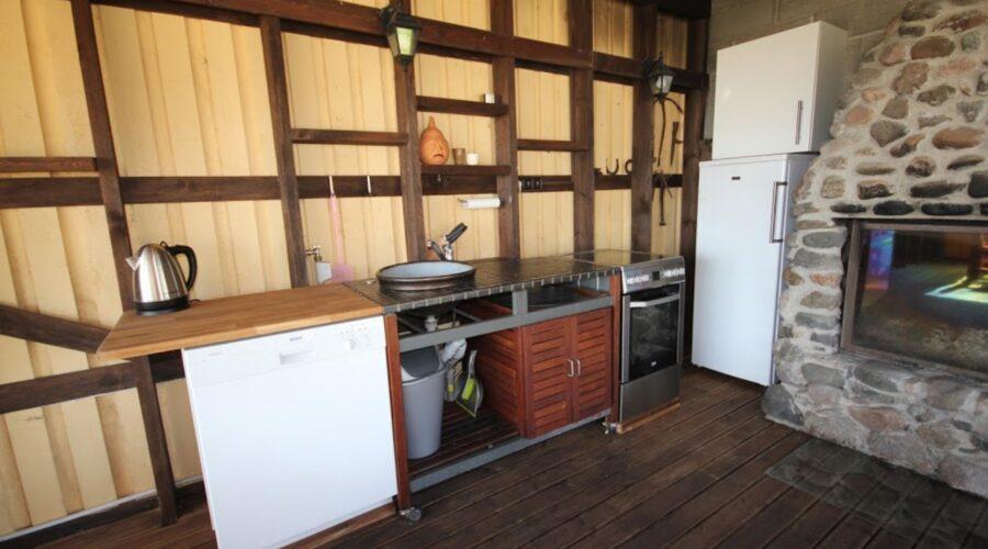 köök-maja-2